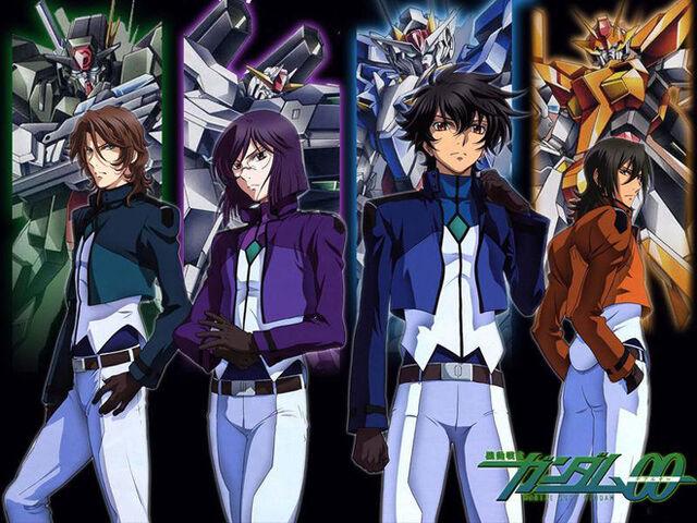 File:Gundam00-06-29-09-1-.jpg