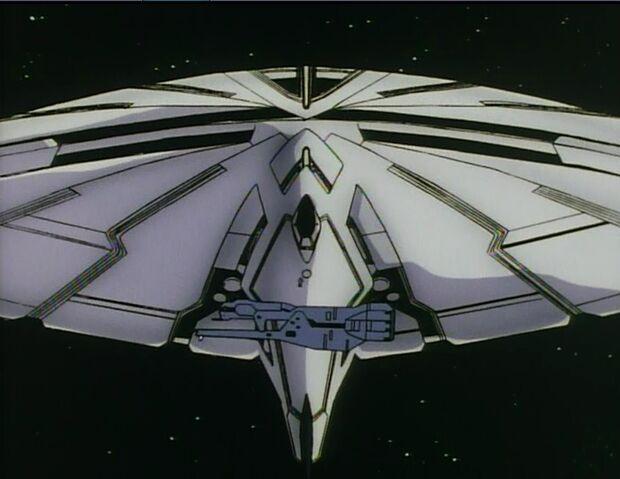 File:GundamWep33c.jpg