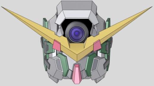 File:Dynames Sniper Mode.jpg