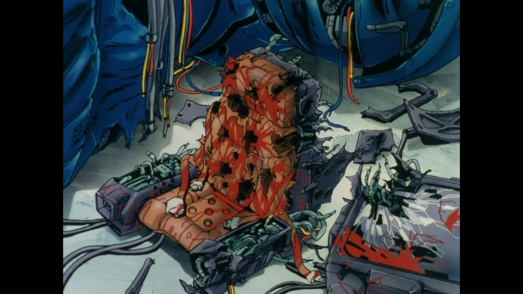 Gundam Forums