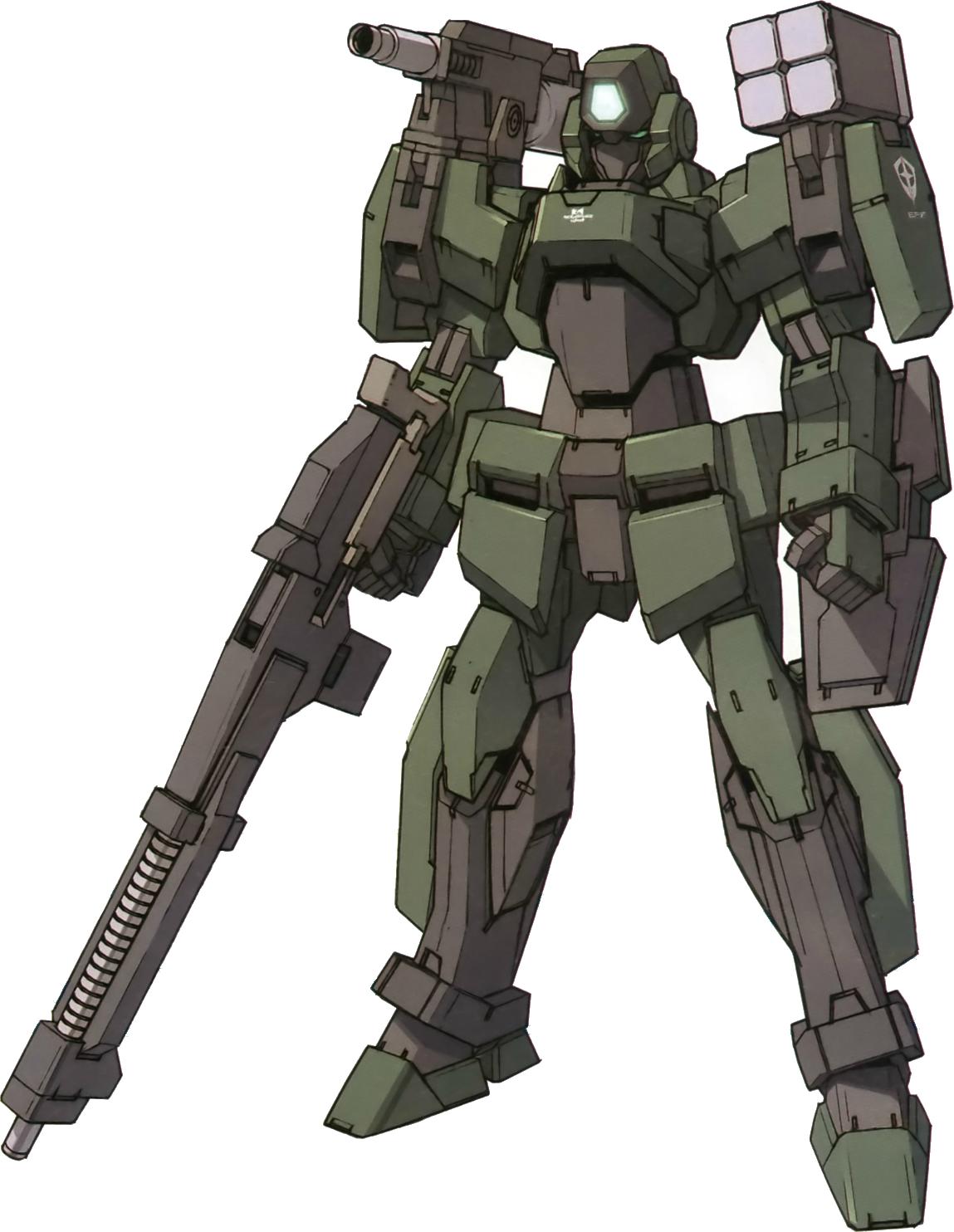 Rge C350s Shaldoll Scout The Gundam Wiki Fandom