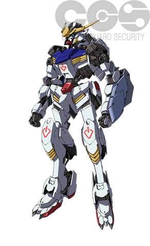 File:Barbatos 1st Form Front.png