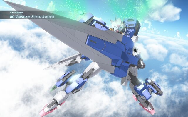 File:CG 00 7 Sword Sky wallpaper.jpg