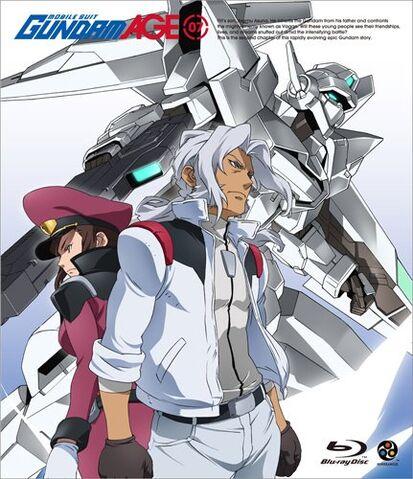 File:Gundam age DVD (4).jpg