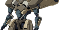 STH-14s Hyakuri