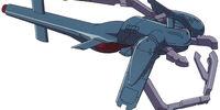 MAJ-03 Shuichai