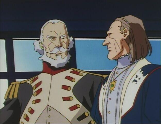 File:GundamWep18c.jpg