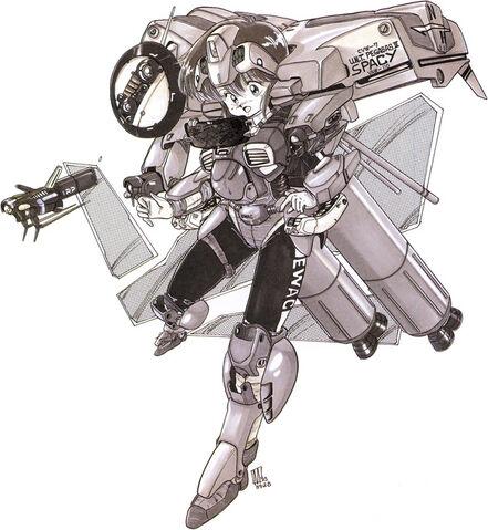 File:MSA-007E EWAC Nero MS Girl.jpg