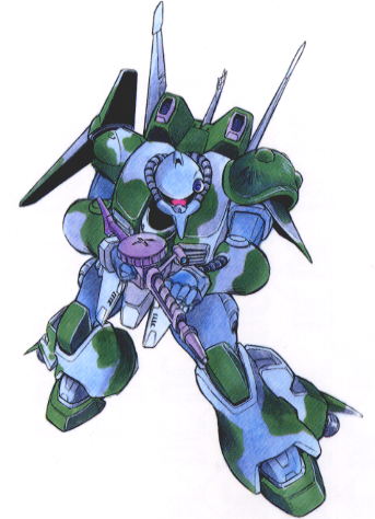 File:Zaku Speed.png