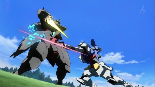 File:Zedas R EM Armor.jpg