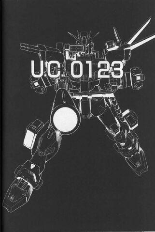 File:Climax U.C Volume zzczc20148.jpg