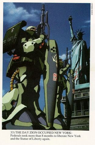 File:MS-ERA-GundamGallery Gundam 0079 374.jpg