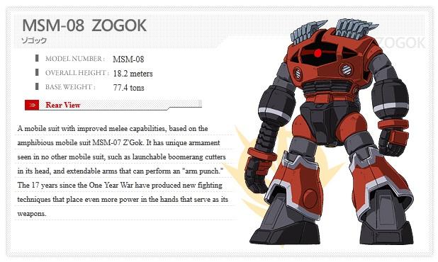 File:MSM-08 ZOGOK.jpg