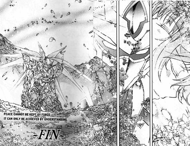 File:Manga End-4.jpg