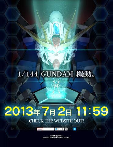 File:1 144 Gundam BF.jpg