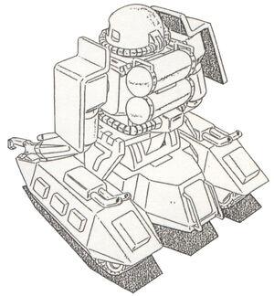 Ms-06v-back