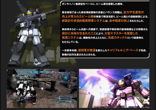 File:Ms-guncannon2.jpg