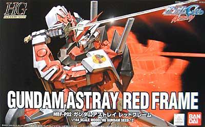 File:Hg seed-12 gundam astray red frame.jpg