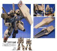 RGM-89A2 Jegan2
