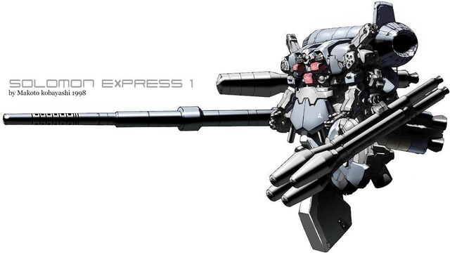 File:Solomon Express 07.jpg