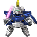 File:Unit br tallgeese ii.png
