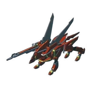 Zgmf-x88s-quadruped-andy