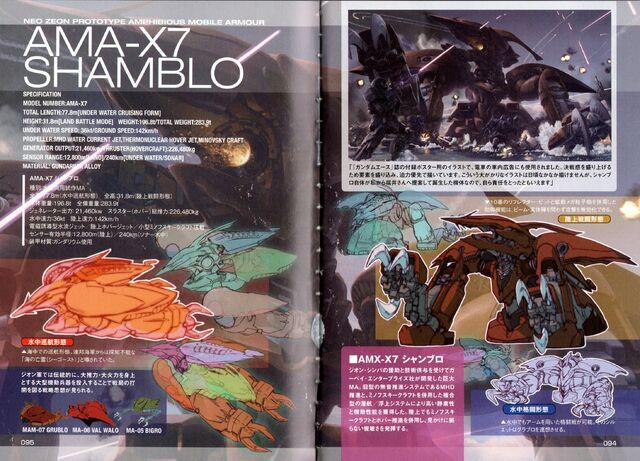 File:AMA-X7 Shamblo - SpecTechDetailDesign.jpg