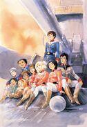 Mobile.Suit.Gundam.-.Universal.Century.full.428517