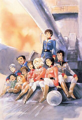 File:Mobile.Suit.Gundam.-.Universal.Century.full.428517.jpg
