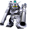 File:Unit ar g3 gundam twin bazooka.png