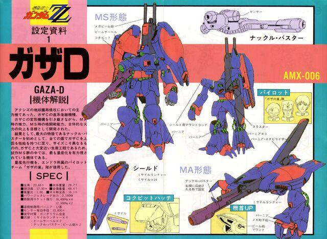 File:AMX006 GazaD - ManScan.jpg