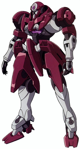 GNX-609T GN-XIII | The Gundam Wiki | FANDOM powered by Wikia