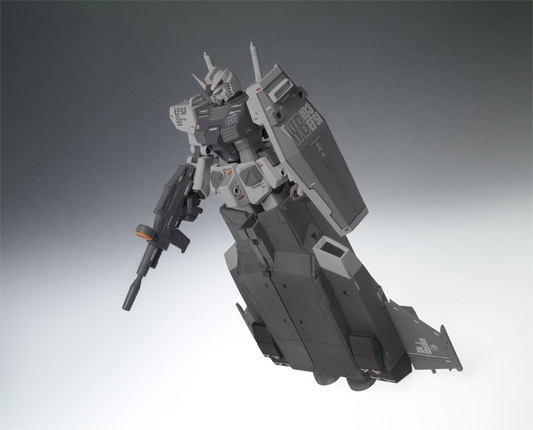 File:Gundam Sky G-3.jpg
