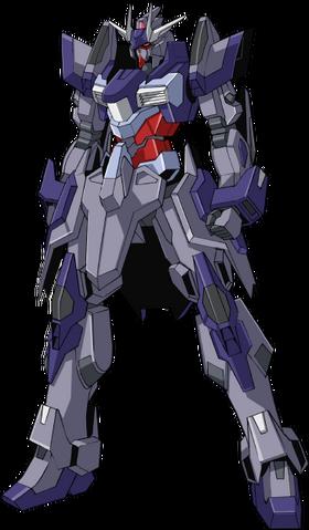 File:Denial Gundam (Front).png