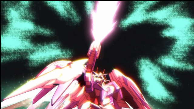File:00 raiser 14.png