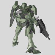 CG Jinx 4 IX