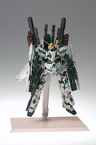 File:GFFN-Full-Armor-Gundam-Unicorn-Preview.jpg