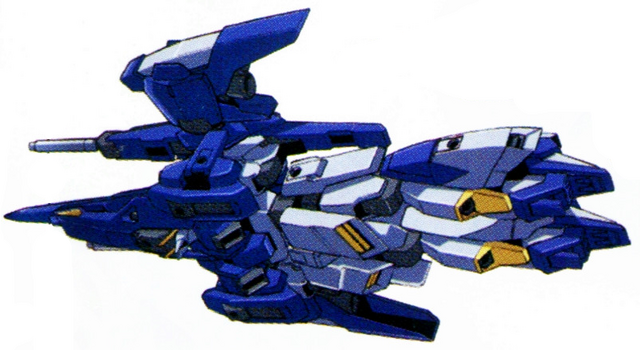 File:Lightning gundam full burnern flight bottom color.png