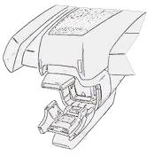 File:Msa-005-hatch.jpg