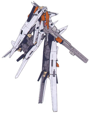 Gn-003af-g02-back