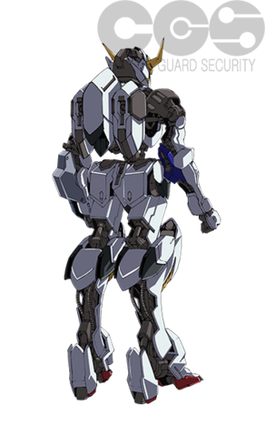 File:Barbatos 1st Form Rear.png