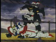 G-Gundam-37-40-52