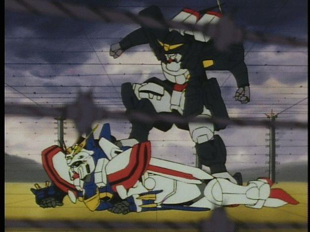 File:G-Gundam-37-40-52.jpg