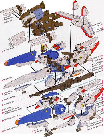 File:G-cruiser5.jpg
