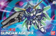 AgeFxSDboxart