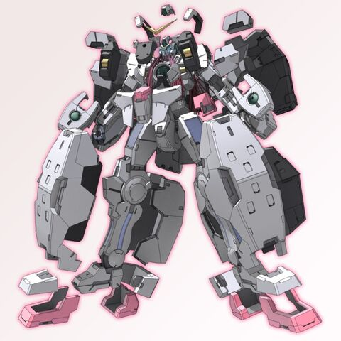 File:GN-004 Gundam Nadleeh Unleashed.jpg