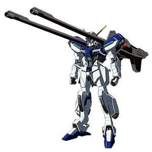 Gat-04-aqme-m11
