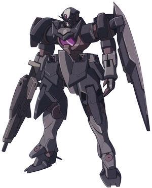 Gnx-803t-commander-shield