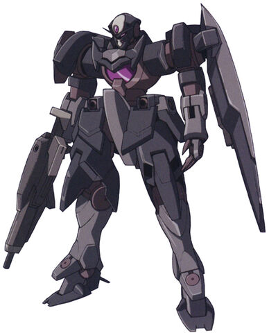 File:Gnx-803t-commander-shield.jpg