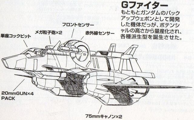 File:G-Fighter 01.jpg